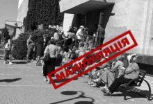 """Photo of """"Обіцяю вирішити проблему, яка вже вирішена""""   Чергові передвиборчі МАНІПУЛЯЦІЇ херсонських кандидатів у мери"""