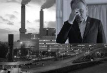 Photo of Нескінченна історія про будівництво сміттєпереробного заводу у Львові | Як влада міста МАНІПУЛЮЄ обіцянками