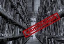 Photo of Маніпуляції напередодні виборів: хто «рятував» херсонські бібліотеки і чому коштів для них немає