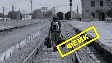 Photo of За кандидатів від ОПЗЖ на місцевих виборах голосували тільки переселенці | ФЕЙК