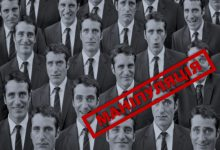 """Photo of Маніпуляція з кандидатами-""""двійниками"""" під час виборів на Херсонщині"""