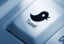 Photo of Twitter буде надсилати попередження тим, хто хоче лайкнути фейкове повідомлення