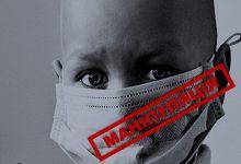 Photo of Гроші онкохворих «закатають» у дороги | Де МАНІПУЛЮЮТЬ ЗМІ про рішення Кабміну
